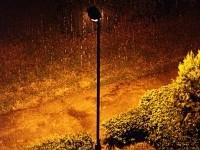 7-rain-photography