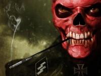 7-red-skull-photo-manipulation-work