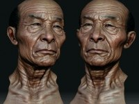 7-samurai-head-zbrush-model-by-rodrigue-pralier