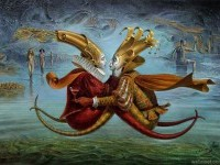 7-surreal-paintings-by-michael-cheval