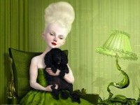 8-guardian-painting-by-ray-caesar