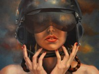 8-hyper-realistic-painting-by-kathrin-longhurst