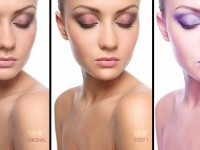 8-photo-retouching-after-before