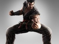 9-3dsmax-game-character-warrior-fighter