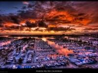 9-best-sunrise-photography