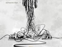 9-mem-creative-movie-poster