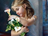 9-surreal-painting-by-alex-alemany