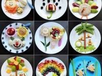 creative-food-art-vegitable