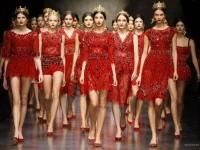 dolce-fashion-girls