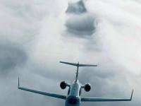 flight-path-photograph