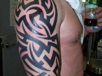 11-tribal-arm-tattoo