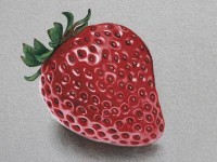 17-color-pencil-drawing-fruit