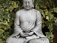 18-buddha-garden-sculpture
