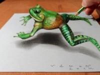 2-3d-drawings