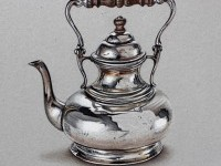 2-color-pencil-drawing-teapot
