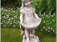 2-garden-sculpture