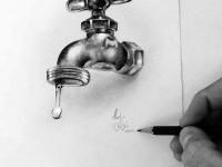 21-3d-pencil-drawings