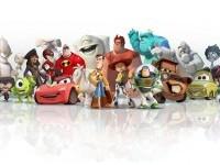 23-disney-cartoon-characters