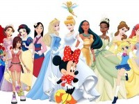 24-disney-cartoon-characters