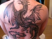 25-tribal-dragon-tattoo