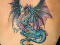 28-tribal-dragon-tattoos