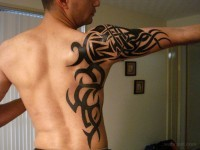 6-tattoo-tribal