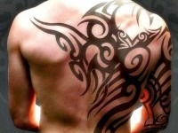 7-tattoo-tribal