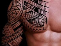 8-tattoos-tribal