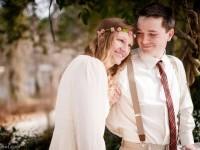 1-atlanta-wedding-photographer-creativepear