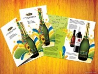 1-brochure-design-by-valiumhc