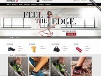 1-e-commerce-website-reebok