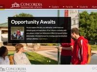 1-school-website-concordia
