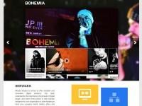 1-top-design-company-miraclestudio-chandigarh