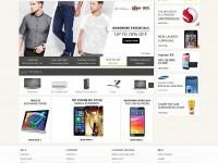 10-ecommerce-website-design-flipkart