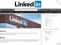 10-most-popular-website-linkedin