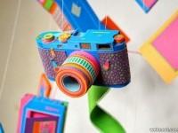 10-paper-sculpture-camera