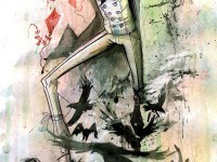 11-watercolor-painting-by-lora-zombie