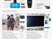 12-ecommerce-website-design-ebay