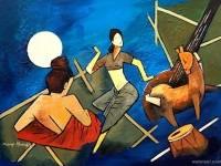 12-indian-paintings-by-mukherjee