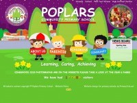 12-school-website-poplars