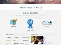 13-top-design-company-dotcomweavers-portland