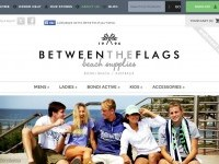 15-e-commerce-website-betweentheflags
