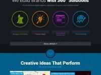 15-top-design-company-bluefountainmedia-nyc
