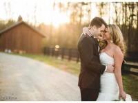 16-atlanta-wedding-photography-by-harpernoel