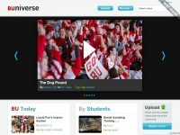 17-school-website-buniverse