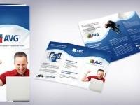 19-corporate-avg-brochure-design