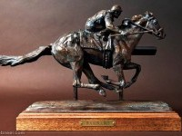 2-horse-bronze-sculpture-by-barbaro