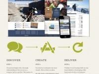 2-top-design-company-16toads-seattle