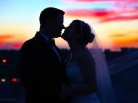 21-atlanta-wedding-photography-by-fscott