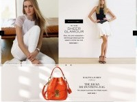 21-ecommerce-website-design-ralphlauren